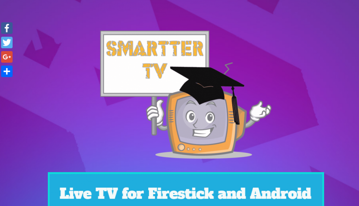 Sports App Live TV Firestick Android