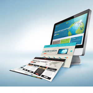 Online Advertising Business